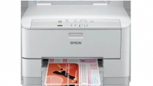 Imprimanta Epson WorkForce Pro WP-4095DN
