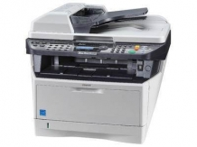 Multifunctional Kyocera FS-1035MFP/DP