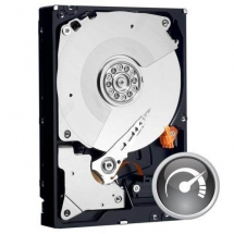 Hard disk Western Digital Caviar Black 2TB