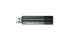 Flash USB A-Data 16GB C905 Superior