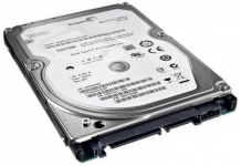 Hard disk Seagate Momentus ST9500325AS