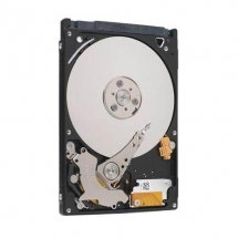 Hard disk Seagate Momentus Thin ST320LT022