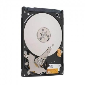 Hard disk Seagate Momentus Thin ST250LT020
