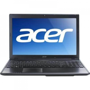 Notebook Laptop Acer AS5755G-2674G75Mnks