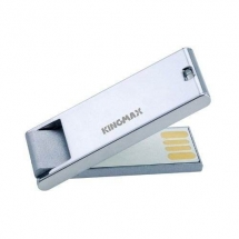 Flash USB Kingmax SuperStick Mask 4GB KM.SSM4G