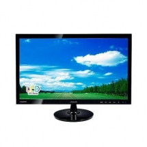 Monitor LED Asus VS238H