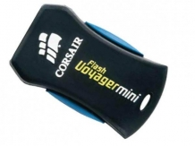 Flash USB Corsair 4GB Voyager Mini FSCORSM4G