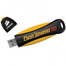 Flash USB Corsair Voyager GTR 32GB