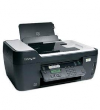 Multifunctional Lexmark Value Ink Interpret S409