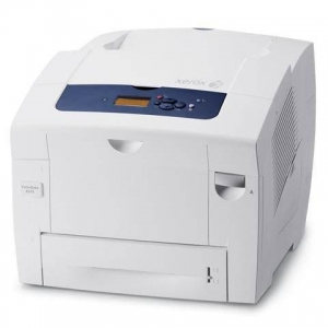 Imprimanta Laser Color Xerox ColorQube 8570N
