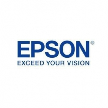 Hartie A2 Epson Standard Proofing C13S045006