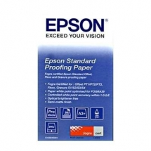 Hartie A3+ Epson Standard Proofing C13S045005
