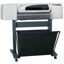 Ploter HP Designjet 510