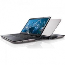 Notebook / Laptop Dell  XPS 15 V1