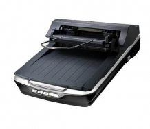 Scanner Epson Perfection V500 Office
