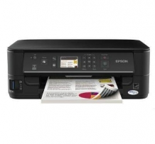 Multifunctional Epson Stylus Office BX525WD