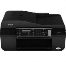 Multifunctional Epson Stylus Office BX320FW