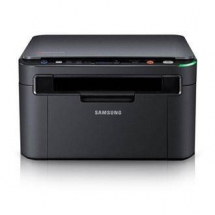 Multifunctional Samsung SCX-3205