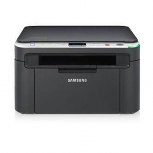 Multifunctional Samsung SCX-3200