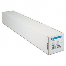 Rola plotter A0+ satinata canvas HP Q8838AE