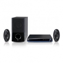Sistem Home Teather LG HB354BS