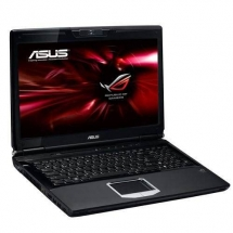 Notebook / Laptop Asus G51JX-SX260D