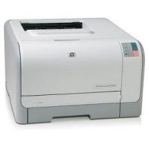 Imprimanta Laser Color HP LaserJet CP1215