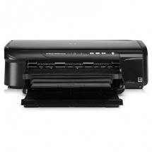 Imprimanta cu Jet HP Officejet 7000