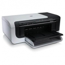 Imprimanta cu jet HP Officejet 6000