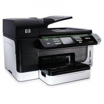 Multifunctional HP Officejet Pro 8500 Wireless