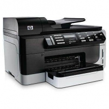 Multifunctional HP Officejet Pro 8500