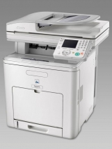 Multifunctional Canon i-SENSYS MF9130