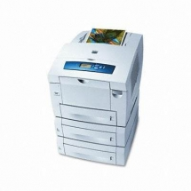Imprimanta Laser Color Xerox Phaser 8560DX