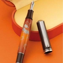 Stilou Pelikan Indian Summer M 640