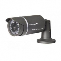 Camera de supraveghere video All-In-One HD-SDI
