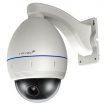 Camera supraveghere Speed-Dome 27x exterior Day&Night