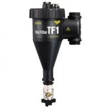 Filtru magnetic decantor TF1 28 mm
