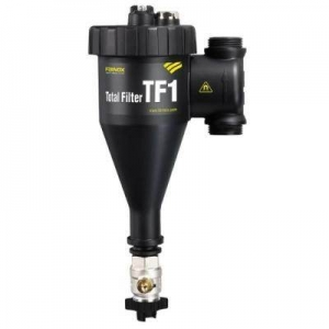Filtru magnetic decantor TF1 22 mm