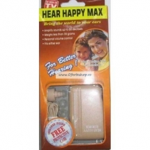 Aparat auditiv Hear Happy Max TL-A755