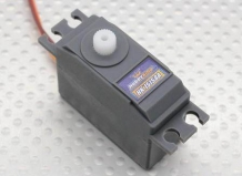 Servo DIGITAL BB HK15158A Mini