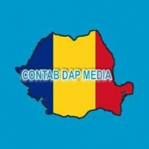 Contab-dap-media-srl