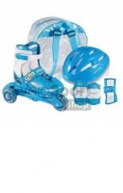Set copii SS 3108-3