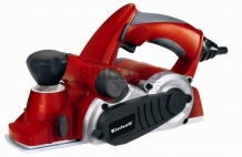 RINDEA ELECTRICA RT-PL 82 EINHELL