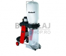 ASPIRATOR INDUSTRIAL 550 W RT-VE 550 EINHELL