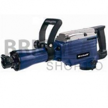 CIOCAN DEMOLATOR BT-DH 1600 EINHELL