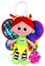 Lamaze - Play and Grow - Kerry The Fairy