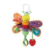 Lamaze - Play and Grow - Freddie The Firefly