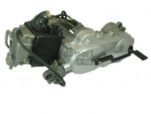 MOTOR COMPLET SCUTER CHINA 4T 80cc ROATA 12
