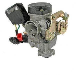 Carburator GY6 80cc
