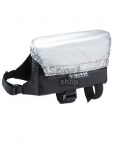 Geanta-borseta cadru Tri Bag All Weather Topeak